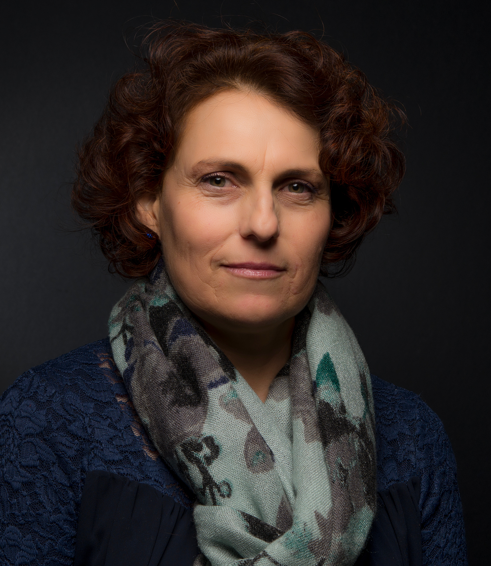 Portrait-Isabelle-Dudouet-Bercegeay