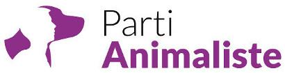 logo_parti_animaliste